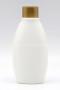 BPE9 ขวดพลาสติก 120ml (7)