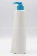 BPE91 ขวดพลาสติก 450ml (1)