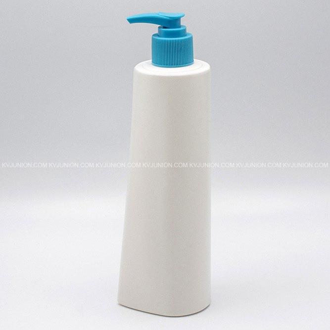 BPE91 ขวดพลาสติก 450ml (2)