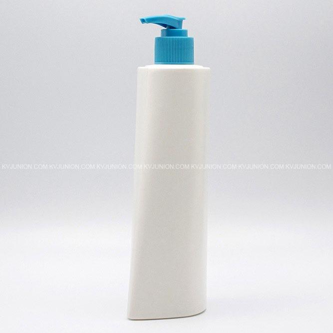BPE91 ขวดพลาสติก 450ml (3)