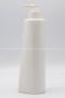 BPE91 ขวดพลาสติก 450ml (4)