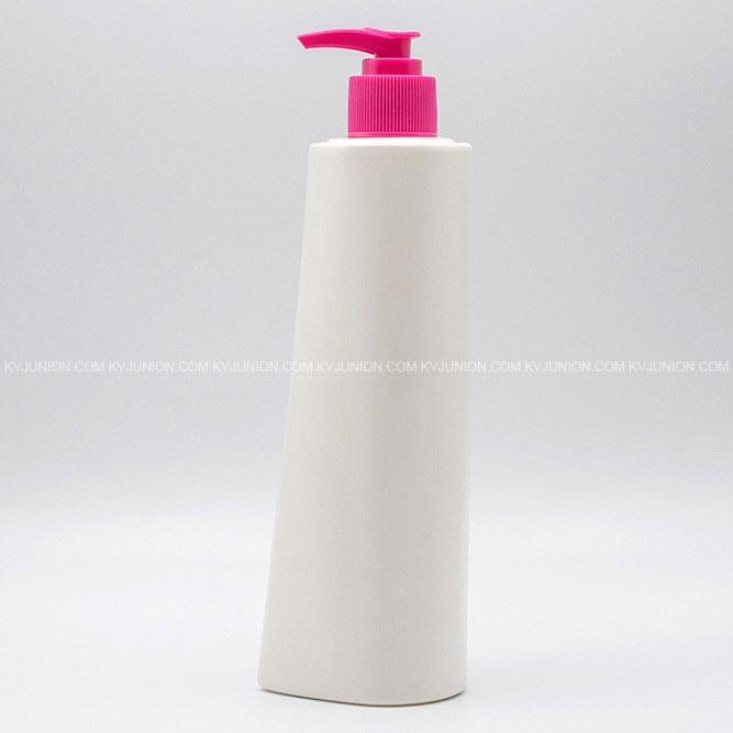 BPE91 ขวดพลาสติก 450ml (5)