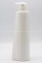BPE91 ขวดพลาสติก 450ml (6)