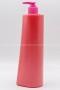 BPE92 ขวดพลาสติก 750ml (6)