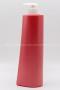 BPE92 ขวดพลาสติก 750ml (7)