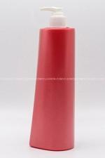 BPE92 ขวดพลาสติก 750ml (1)