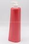 BPE92 ขวดพลาสติก 750ml (2)