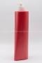BPE92 ขวดพลาสติก 750ml (3)