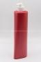 BPE92 ขวดพลาสติก 750ml (4)