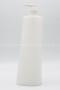 BPE92 ขวดพลาสติก 750ml (5)