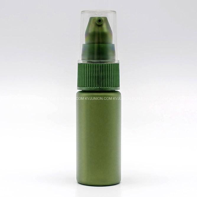 BPE95 ขวดพลาสติก 20cc (8)