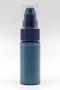 BPE95 ขวดพลาสติก 20cc (9)