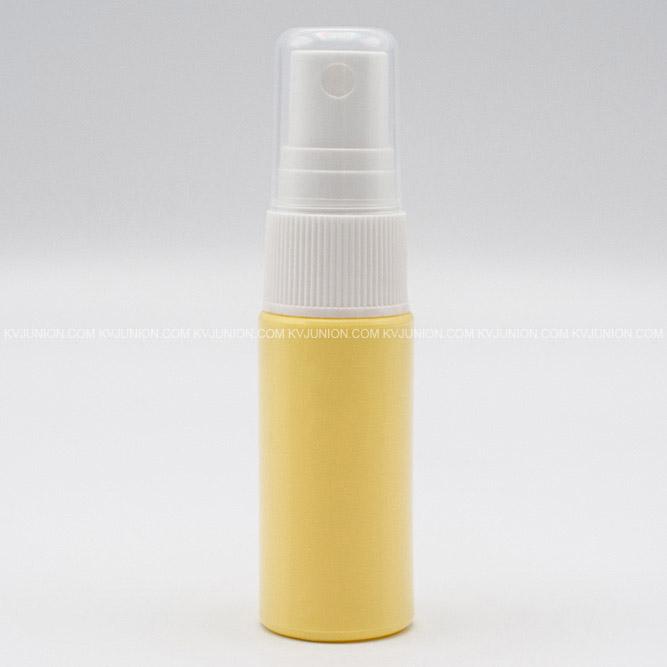 BPE95 ขวดพลาสติก 20ml (1)