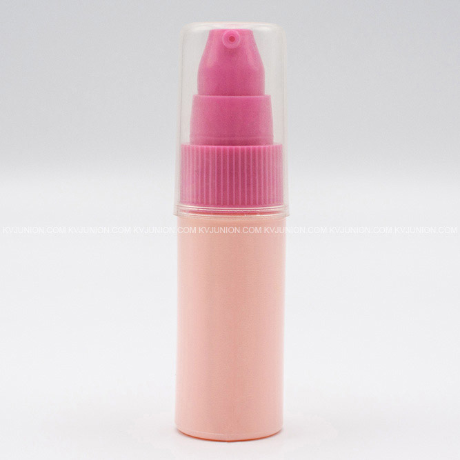 BPE95 ขวดพลาสติก 20ml (2)