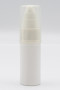 BPE95 ขวดพลาสติก 20ml (4)
