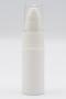 BPE95 ขวดพลาสติก 20ml (5)