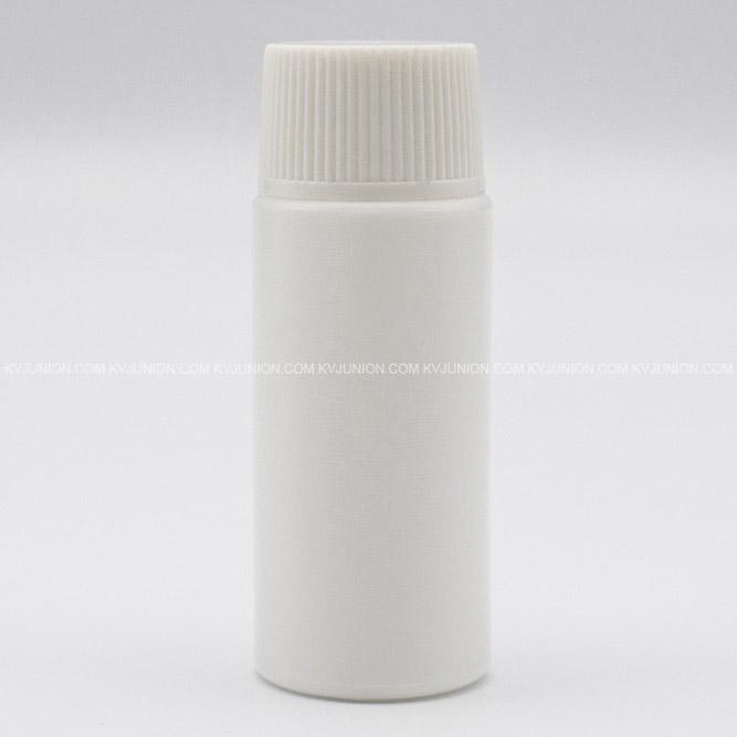 BPE95 ขวดพลาสติก 20ml (6)