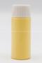 BPE95 ขวดพลาสติก 20ml (7)