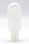 BPE96 ขวดพลาสติก 50ml (1)