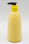 BPE984 ขวดพลาสติก 450ml (2)