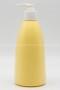 BPE984 ขวดพลาสติก 450ml (3)