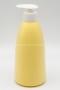 BPE984 ขวดพลาสติก 450ml (5)