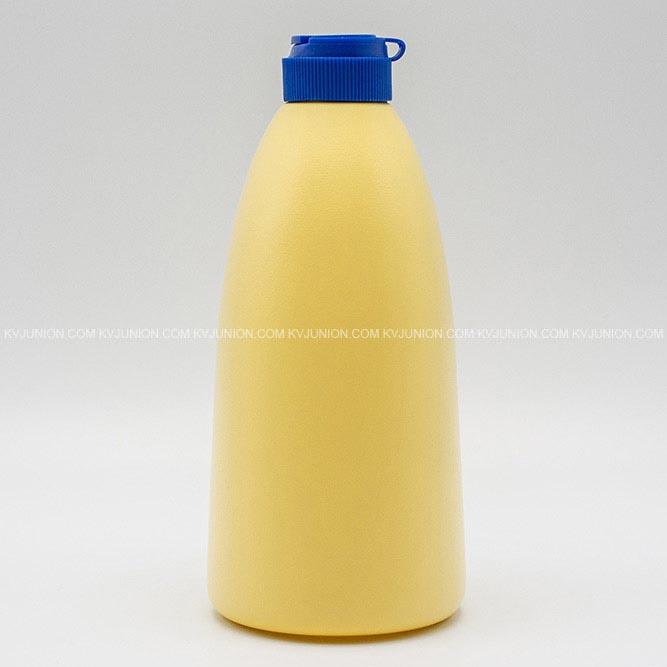 BPE984 ขวดพลาสติก 450ml (6)