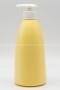 BPE984 ขวดพลาสติก 450ml (4)