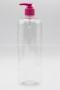 BPET10K ขวดพลาสติก 1000ml (4)