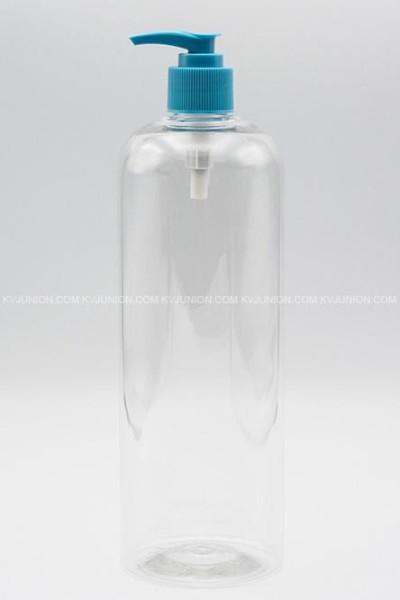 BPET10K ขวดพลาสติก 1000ml (5)