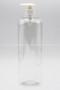 BPET10K ขวดพลาสติก 1000ml (6)