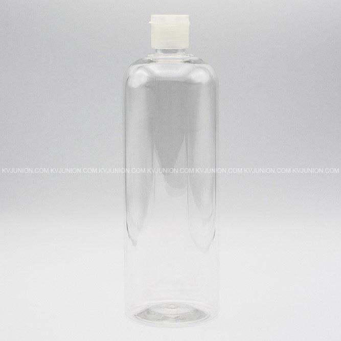 BPET10K ขวดพลาสติก 1000ml (7)