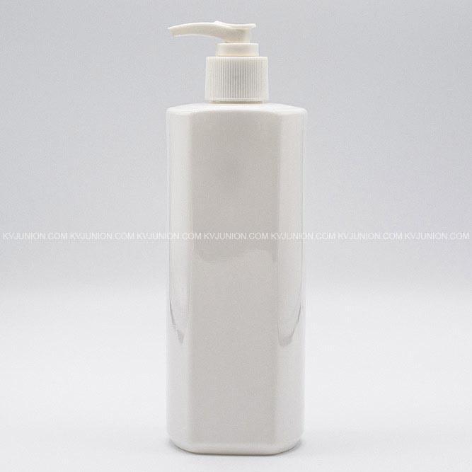 BPET11K ขวดพลาสติก 500ml (2)