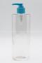 BPET11K ขวดพลาสติก 500ml (4)