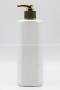 BPET11K ขวดพลาสติก 500ml (9)