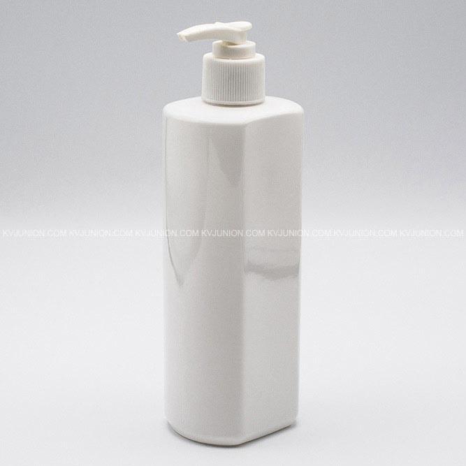 BPET11K ขวดพลาสติก 500ml (3)