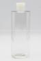 BPET11K ขวดพลาสติก 500ml (6)