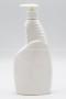 BPET12K ขวดพลาสติก 500ml (6)