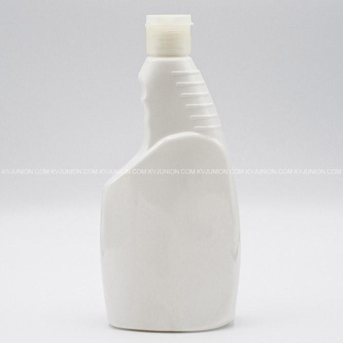 BPET12K ขวดพลาสติก 500ml (8)