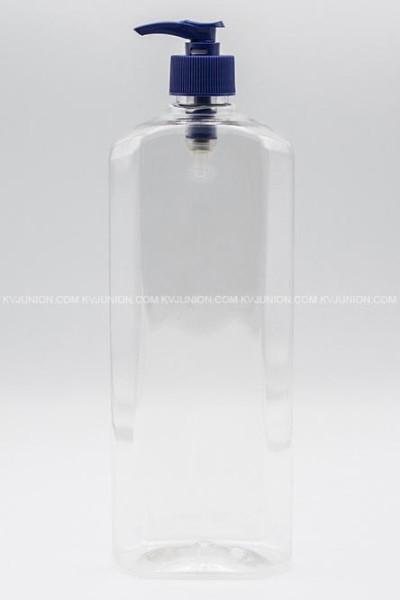 BPET13K ขวดพลาสติก 1000cc (7)