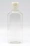 BPET1K ขวดพลาสติก 200ml (2)