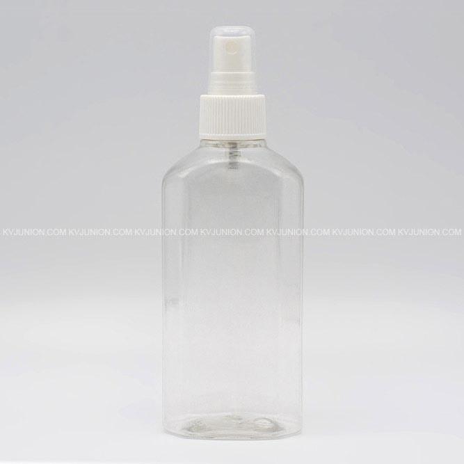 BPET1K ขวดพลาสติก 200ml (3)