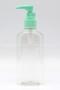 BPET1K ขวดพลาสติก 200ml (6)