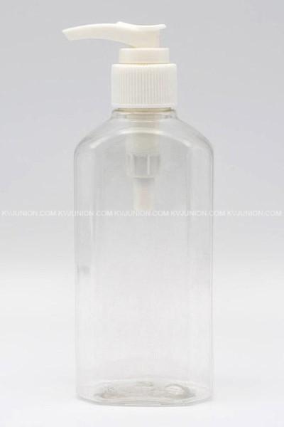 BPET1K ขวดพลาสติก 200ml (7)
