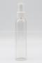BPET2K ขวดพลาสติก 100ml (2)