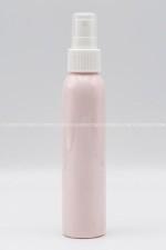 BPET2K ขวดพลาสติก 100ml (7)