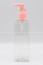 BPET3K ขวดพลาสติก 250ml (13)