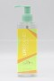 BPET3K ขวดพลาสติก 250ml (2)