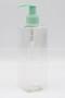 BPET3K ขวดพลาสติก 250ml (5)