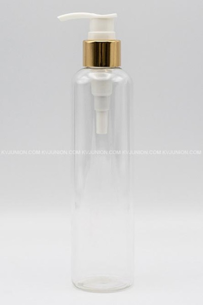 BPET4K ขวดพลาสติก 250ml (1)